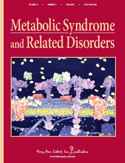 Thyroid Journal Program   Mary Ann Liebert, Inc , publishers
