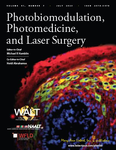 Journal of Laparoendoscopic & Advanced Surgical Techniques