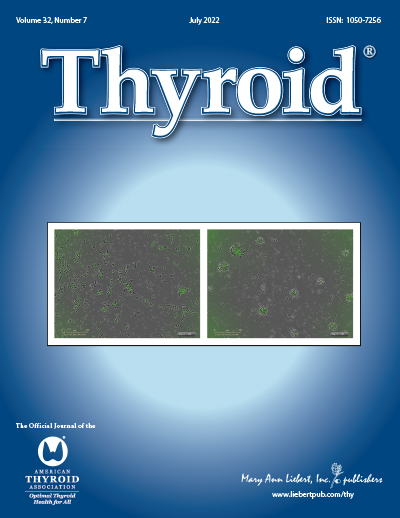 Thyroid®