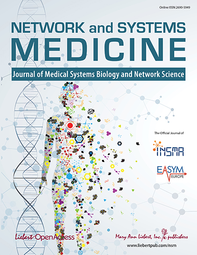 Network and Systems Medicine