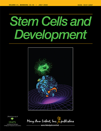 Stem Cells and Development